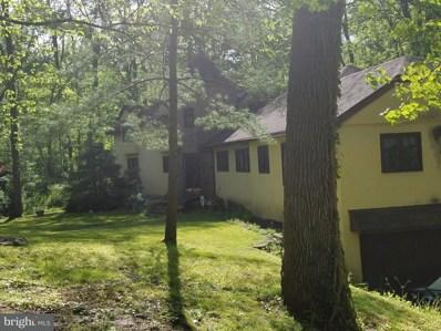 93 Jacobs Creek Road, West Trenton, NJ 08628 - MLS#: 1000260817