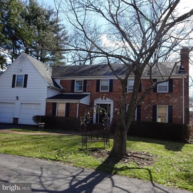 9812 Canal Road, Gaithersburg, MD 20886 - MLS#: 1000260998