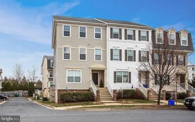 12977 Pinnacle Drive UNIT 2, Germantown, MD 20874 - MLS#: 1000261016