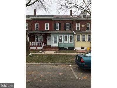 151 2ND Avenue, Roebling, NJ 08554 - MLS#: 1000261024