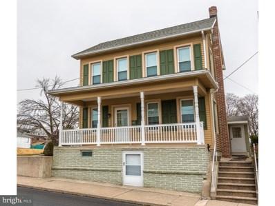 621 Main Street, Shoemakersville, PA 19555 - MLS#: 1000261200