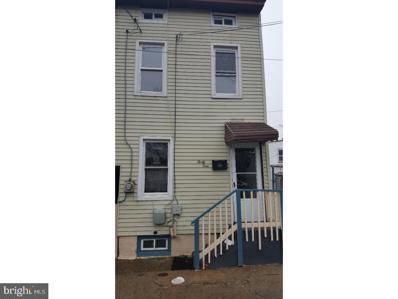 41 Bushler Alley, Trenton, NJ 08611 - MLS#: 1000261353
