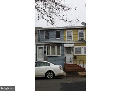 104 Fulton Street, Trenton, NJ 08611 - MLS#: 1000261383
