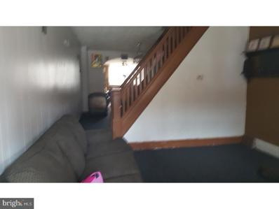 328 Emory Avenue, Trenton, NJ 08611 - MLS#: 1000261435