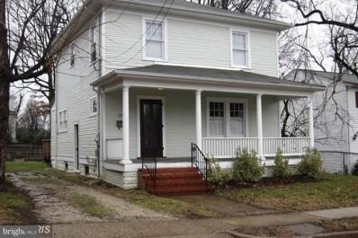 318 Clifford Avenue, Alexandria, VA 22305 - MLS#: 1000261578