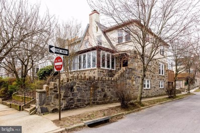 3632 Rexmere Road, Baltimore, MD 21218 - MLS#: 1000261610