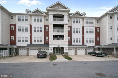 13851 Belle Chasse Boulevard UNIT 411, Laurel, MD 20707 - #: 1000261650