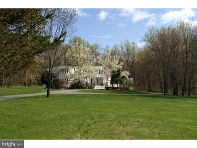 25 Pleasant Valley Harb Road, Titusville, NJ 08560 - #: 1000261663