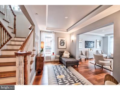 22 Paul Robeson Place, Princeton, NJ 08540 - MLS#: 1000261847