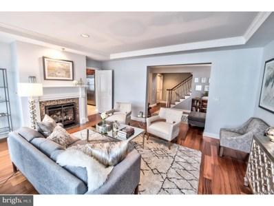 28 Paul Robeson Place, Princeton, NJ 08542 - MLS#: 1000261879