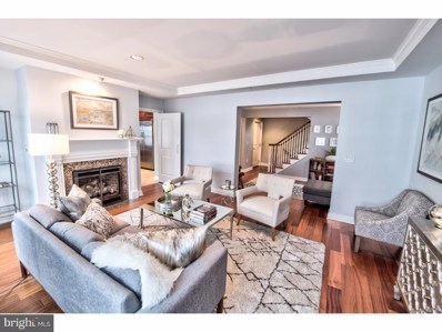 28 Paul Robeson Place, Princeton, NJ 08542 - #: 1000261879