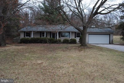 903 Winchester Drive, Westminster, MD 21157 - MLS#: 1000261926
