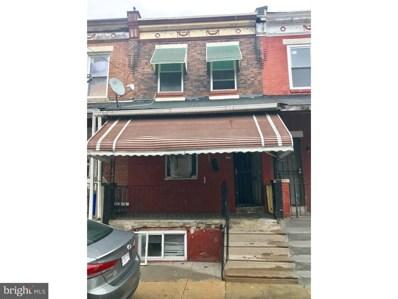 1929 S Norwood Street, Philadelphia, PA 19145 - MLS#: 1000262022