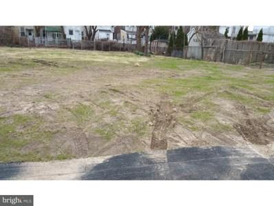 17 Weinberg Place, Trenton City, NJ 08638 - MLS#: 1000262059