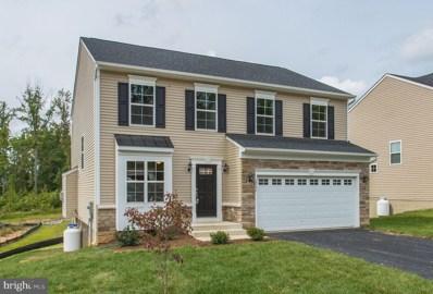 31 Fleetwood Farm Lane, Fredericksburg, VA 22405 - MLS#: 1000262182