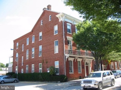 101 Main Street E UNIT 5, Westminster, MD 21157 - MLS#: 1000262474