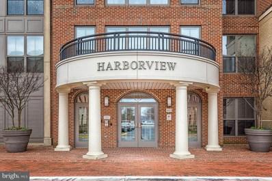 485 Harbor Side Street UNIT 200, Woodbridge, VA 22191 - MLS#: 1000262746
