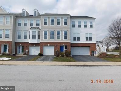 602 Seabury Drive, Wilmington, DE 19810 - MLS#: 1000262760