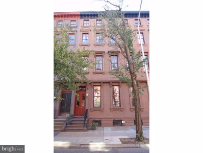 1526 Pine Street UNIT 2B, Philadelphia, PA 19102 - MLS#: 1000262786