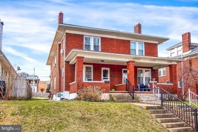 1432 Third Avenue, York, PA 17403 - MLS#: 1000262838