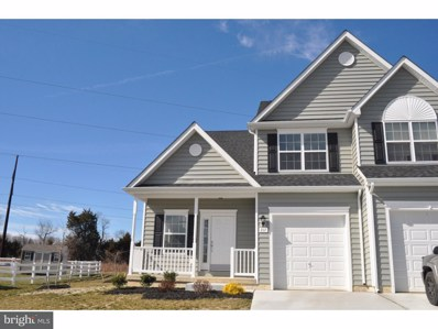 203 Avonbridge Drive, Townsend, DE 19734 - MLS#: 1000262864