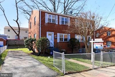 2908 23RD Street S, Arlington, VA 22206 - MLS#: 1000262980