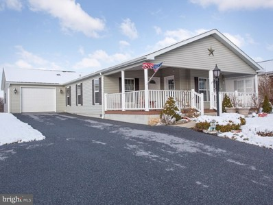 13 Limekiln Drive, Annville, PA 17003 - MLS#: 1000263014