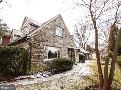80 N Grant Street, Manheim, PA 17545 - #: 1000263048