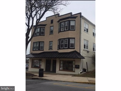224 E State Street UNIT 3RD FL, Kennett Square, PA 19348 - MLS#: 1000263118