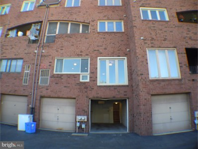 1 Christian Street UNIT 36, Philadelphia, PA 19147 - MLS#: 1000263192