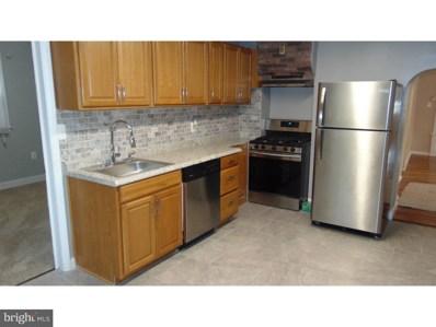 7500 New Second Street UNIT 7500 A, Elkins Park, PA 19027 - MLS#: 1000263406
