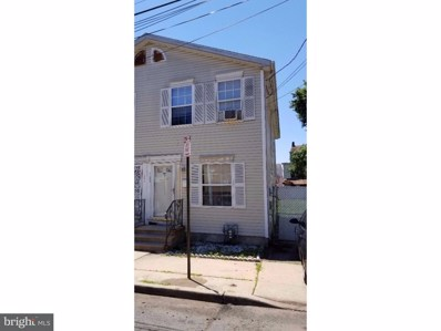 123 Humboldt Street, Trenton, NJ 08618 - MLS#: 1000263651