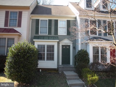 8522 Laurel Oak Drive, Springfield, VA 22153 - MLS#: 1000264260