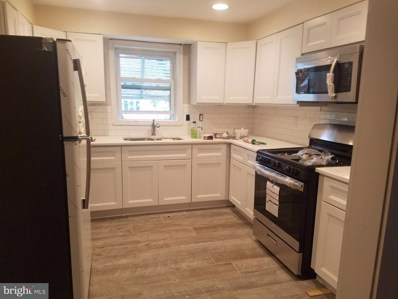 19 Pershing Avenue UNIT 3, Ewing, NJ 08618 - MLS#: 1000264349
