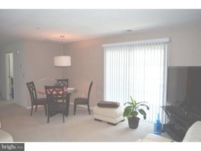 115 Lionheart Lane, West Deptford Twp, NJ 08086 - MLS#: 1000264432