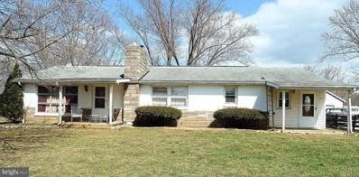 4945 Charles Town Road, Kearneysville, WV 25430 - MLS#: 1000264452