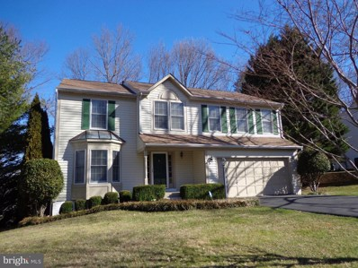 66 Settlers Way, Stafford, VA 22554 - MLS#: 1000264878