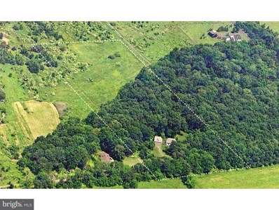 5453 Durham Road, Pipersville, PA 18947 - MLS#: 1000265046