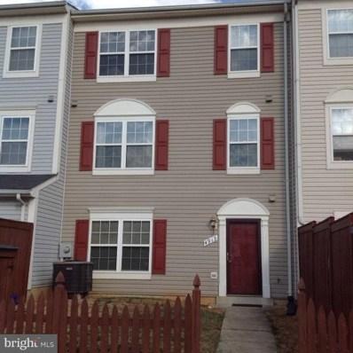 4913 Edgeware Terrace, Frederick, MD 21703 - MLS#: 1000265480