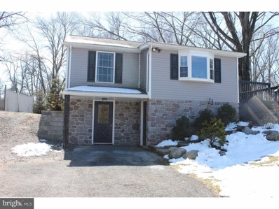 67 Golf Course Road, Mohnton, PA 19540 - MLS#: 1000265676