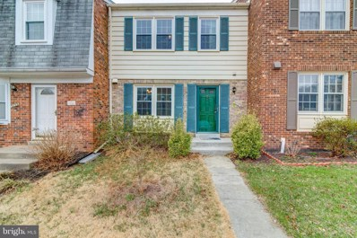 3037 Seminole Road, Woodbridge, VA 22192 - MLS#: 1000265732