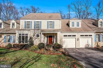 2135 Tall Oaks Lane, York, PA 17403 - MLS#: 1000265790