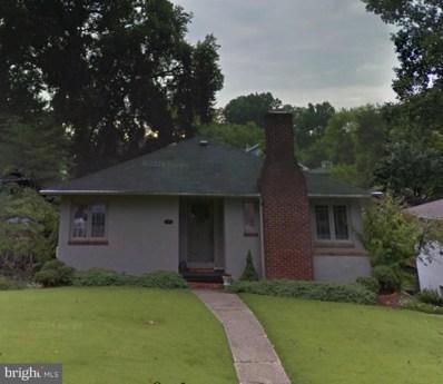 2221 Kentucky Street, Arlington, VA 22205 - MLS#: 1000265800