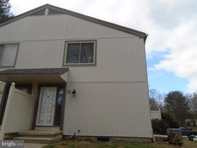 42 Dendron Court, Baltimore, MD 21234 - MLS#: 1000265878