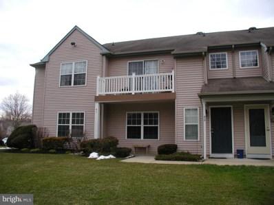 98 Crestmont Drive, Mantua, NJ 08051 - MLS#: 1000265960