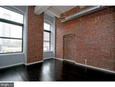 726-28 Market Street UNIT 905, Philadelphia, PA 19106 - MLS#: 1000266024