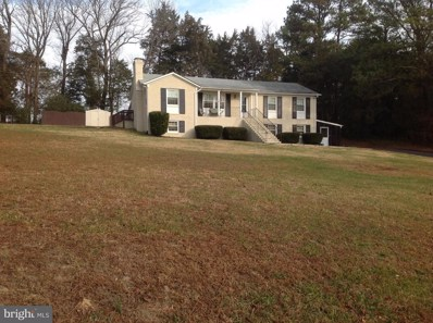 15488 School Road, Bowling Green, VA 22427 - #: 1000266076