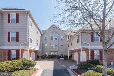 5827 Wyndham Circle UNIT 303, Columbia, MD 21044 - MLS#: 1000266080