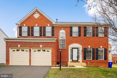 10308 Cassidy Court, Waldorf, MD 20601 - MLS#: 1000266098
