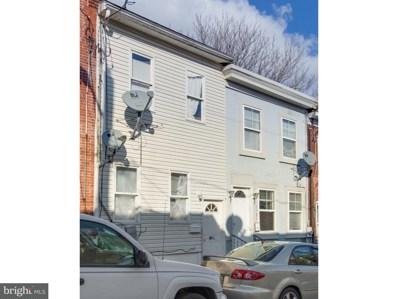 1121 Pleasant Street, Wilmington, DE 19805 - #: 1000266126